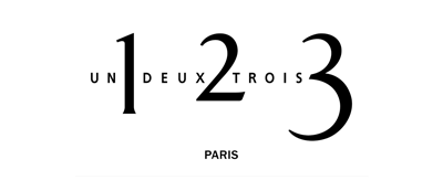Client Logo 12